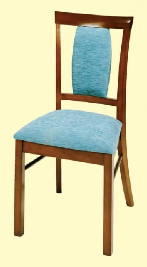Anderson Kc32 Chairs Kettley 39 S Furniture