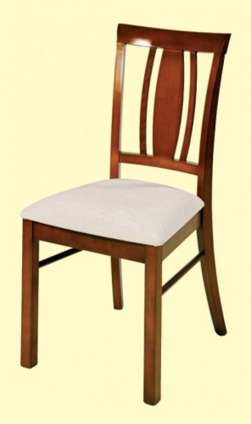 Anderson Kc33 Chairs Kettley 39 S Furniture