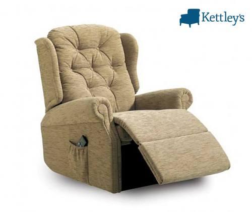 Celebrity Woburn Riser Recliner  sc 1 st  Kettleyu0027s Furniture & Celebrity Woburn Riser Recliner | Powerlift Recliners | Kettleyu0027s ... islam-shia.org