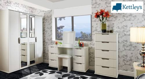 harrison brothers havana range beds kettley s furniture