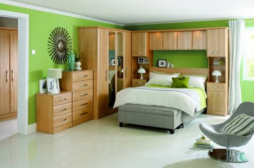 Michelle bedroom furniture kettley 39 s furniture for K michelle bedroom furniture
