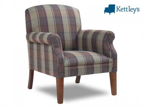 Stuart Jones Fontwell Chair Chairs Kettley S Furniture