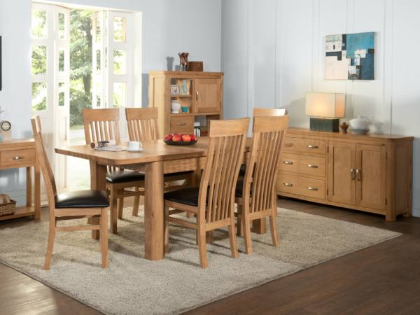 Dining Sets Image