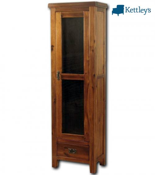 Annaghmore Roscrea 1 Door Display Image