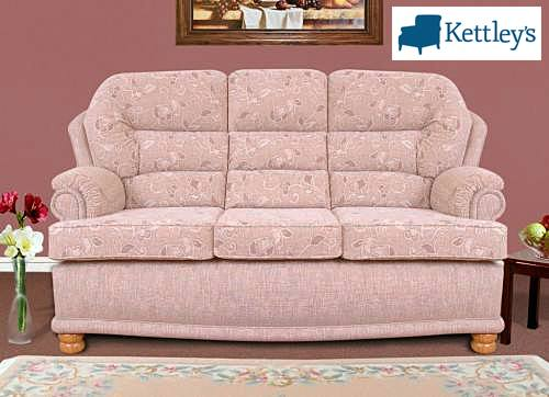 Ideal Upholstery Brampton | Sofas / Suites | Kettley\'s Furniture