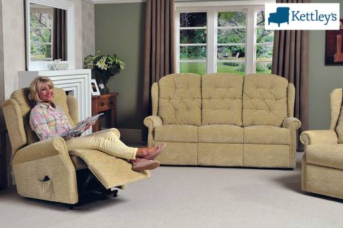 Celebrity Woburn Sofas Suites Kettley S Furniture
