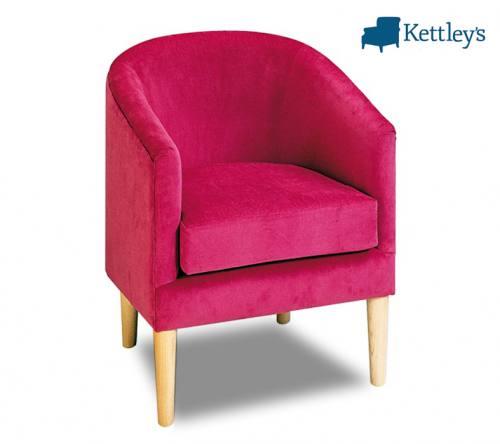 stuart jones vermont tub chair bedroom furniture kettley s furniture