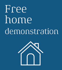 Free Home Demonstration