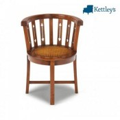 Ancient Mariner M270 Chair Image