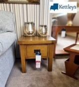 Annaghmore End Table Image