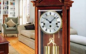 BilliB Wall Clocks Image