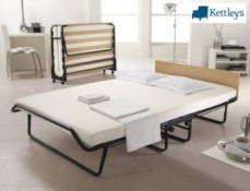 Jay-Be Folding Beds Image