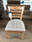 Platts Dining Chair Image