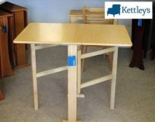 Platts Gate Leg Table Image