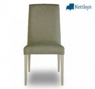 Sutcliffe Standon Dining Chair Image